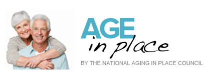 National Age in Place Council